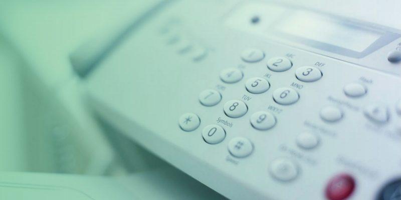 Telefonijos sistemos